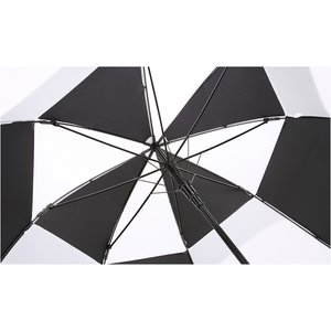 totes Stormbeater Golf Stick Umbrella - 60