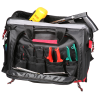 View Extra Image 1 of 3 of All Purpose Tool Bag