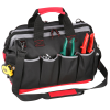 View Extra Image 2 of 3 of All Purpose Tool Bag