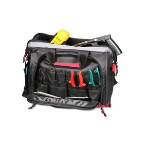 All Purpose Tool Bag - 24 hr Image 3 of 3