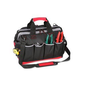 All Purpose Tool Bag - 24 hr Image 2 of 3