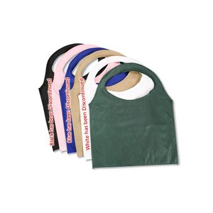 Pac-A-Sac Tote Image 1 of 2