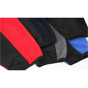 Blue Generation Color Block Jacket - Men's Image 1 of 1