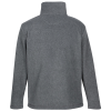 Blue Generation Full-Zip Fleece - Men's Image 1 of 2