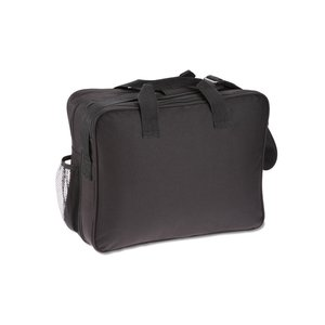 TSA Laptop Bag