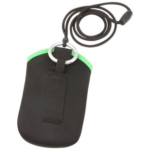 Mobile Pouch - 24 hr Image 2 of 3