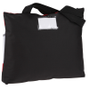 View Image 2 of 3 of Traverse Tote