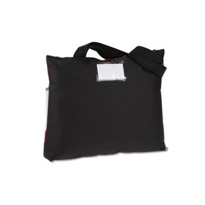 Traverse Tote Image 1 of 2