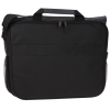 Verve Checkpoint-Friendly Laptop Messenger Bag - Emb Image 3 of 4