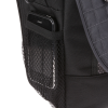 View Extra Image 6 of 6 of Verve Checkpoint-Friendly Laptop Messenger Bag - Embroidered