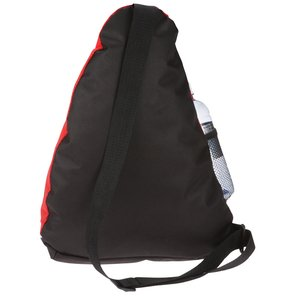 Sling Shot Slingpack Image 1 of 2