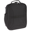 View Extra Image 1 of 5 of Checkmate Checkpoint Friendly Laptop Backpack - Embroidered