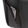 View Extra Image 2 of 5 of Checkmate Checkpoint Friendly Laptop Backpack - Embroidered