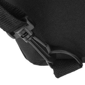 Vortex Laptop Sling Image 1 of 5