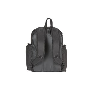 Lawrence Laptop Backpack