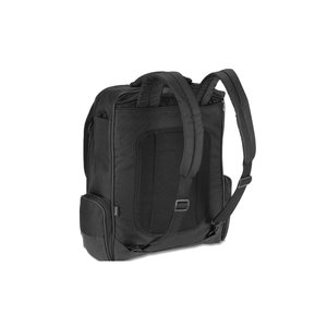 Momentum Laptop Backpack / Attache Image 1 of 4