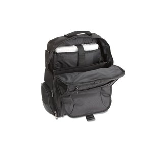 Momentum Laptop Backpack / Attache Image 4 of 4
