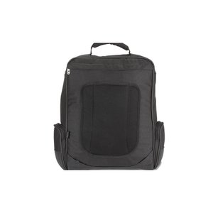 Momentum Laptop Backpack / Attache Image 2 of 4