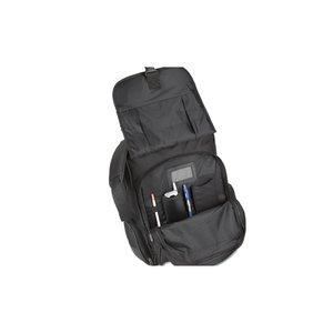 Momentum Laptop Backpack / Attache Image 3 of 4
