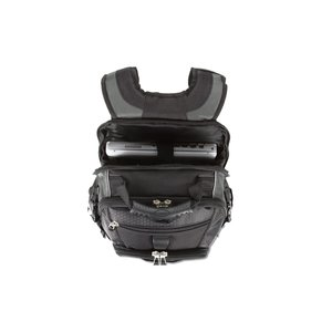 Vertex Laptop Backpack - Embroidered Image 2 of 2