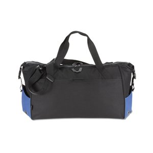 Rugged Expedition Duffel - Closeout