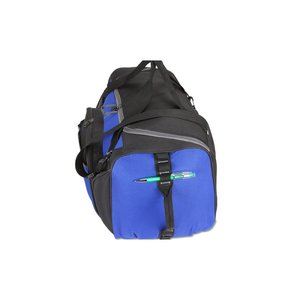 Adventure Duffel - Closeout Image 1 of 2