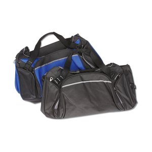 Adventure Duffel - Closeout Image 2 of 2