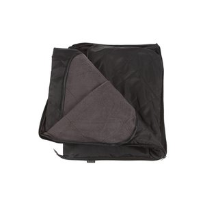 Performance Blanket Tote - Closeout Image 1 of 1