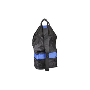Cadet 2-Person Picnic Backpack - Closeout Image 1 of 2