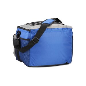 I-Cool Cooler Bag -Closeout Image 1 of 1
