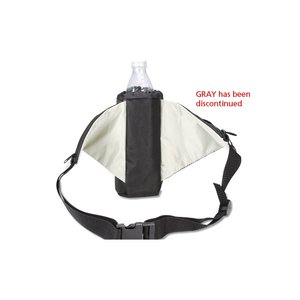 Fanny Pack Bottle Holder - Closeout Image 1 of 2