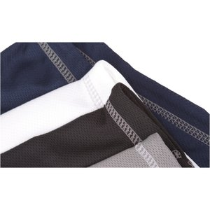 Champion Double Dry Odor Resistant Sleeveless Shirt Image 1 of 1