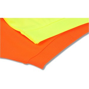 High Visibility Pique Polo - Men's Image 1 of 1