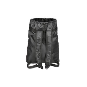 Traveler Drawstring Backpack Image 1 of 1