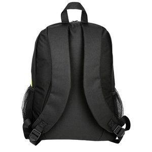Wave Backpack Image 1 of 2