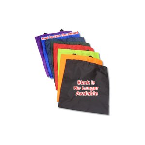 Show Tote - Closeout