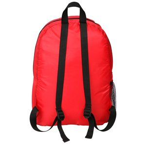 Cornerstone Backpack Image 1 of 2