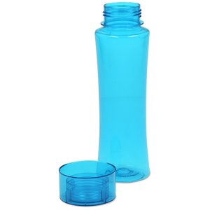 h2go bfree Stealth Sport Bottle - 24 oz.