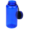 View Extra Image 2 of 2 of h2go bfree Wide Sport Bottle - 34 oz. - 24 hr
