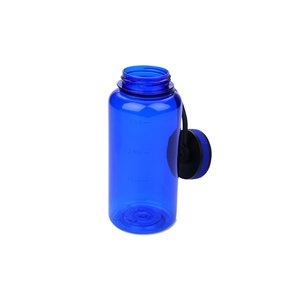 h2go bfree Wide Sport Bottle - 34 oz. Image 1 of 2