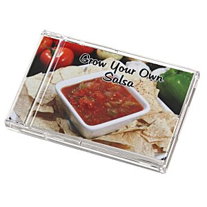 Grow Your Own Kit - Salsa Image 1 of 3