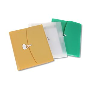 Eco Me Jr. Filefolio