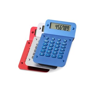 Execu-Mate Calculator - Closeout Image 1 of 1