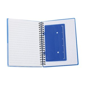 Bright Ideas Notebook - Closeout Image 1 of 4