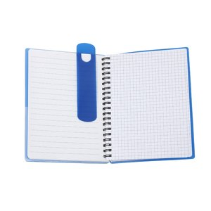 Bright Ideas Notebook - Closeout Image 2 of 4