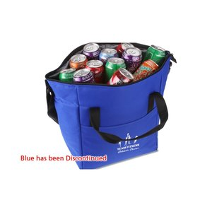Value Cooler - Closeout Image 1 of 1