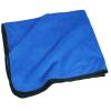 View Extra Image 2 of 5 of Fleece Stadium Blanket/Cushion