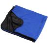 View Extra Image 4 of 5 of Fleece Stadium Blanket/Cushion