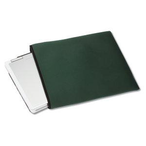 "Wraptop Laptop Sleeve - 13"" x 15"""