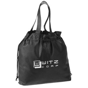 Universal Tote - 24 hr Image 1 of 4